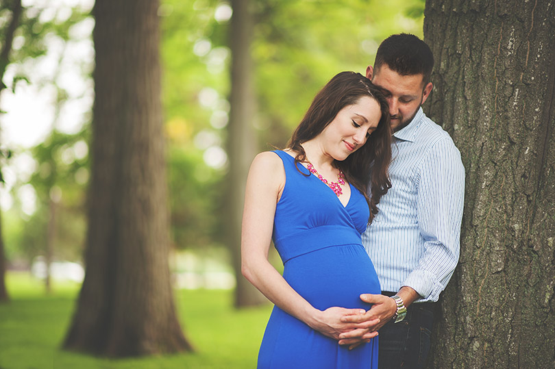 De-Pere-maternity-photographer