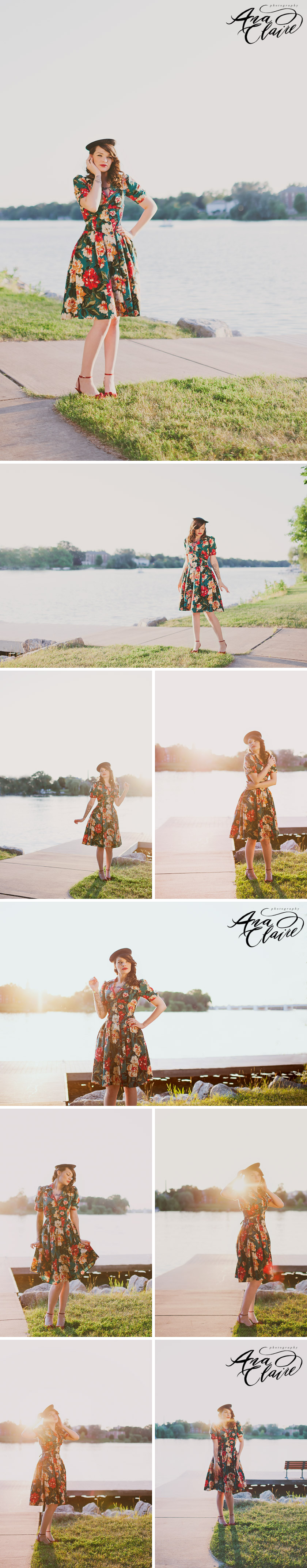 Styled-De-Pere-Shoot