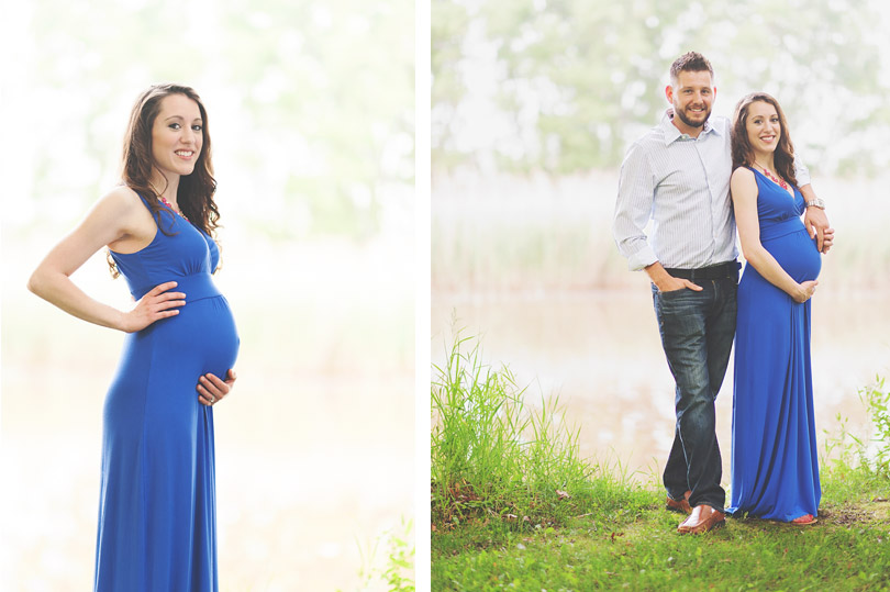 Wisconsin-Maternity-Photographer