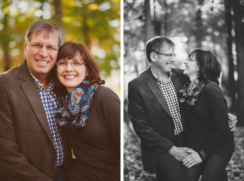 Green Bay Couple Photographer