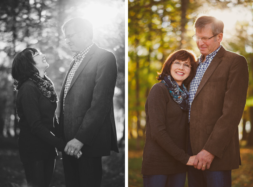 Green Bay Natural Light Photographer