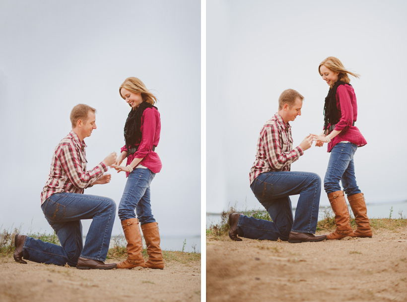 Door-County-Engagement-Photography