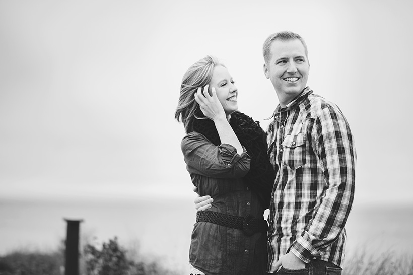 Engagement-Photographer-in-Door-County