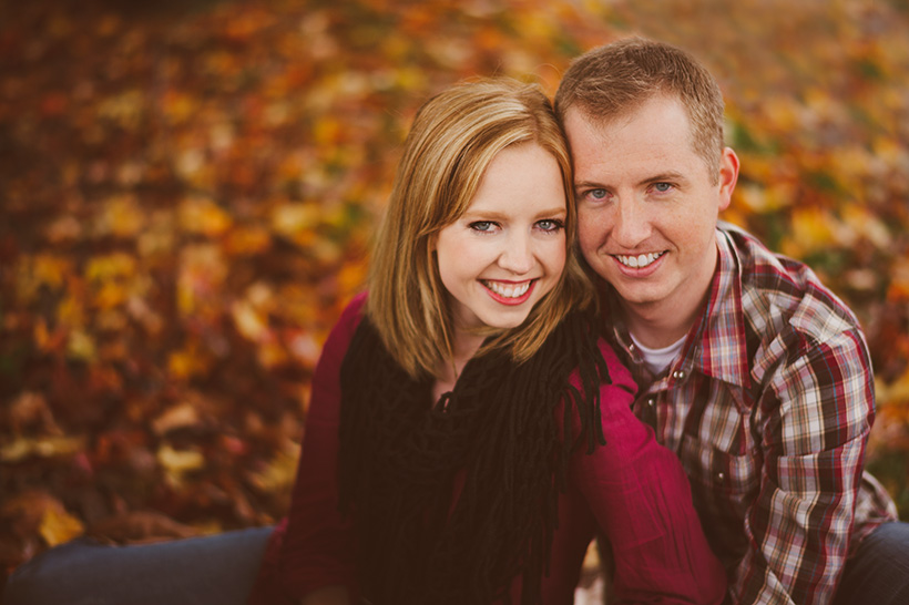 Engagement-Photographer-in-Wisconsin