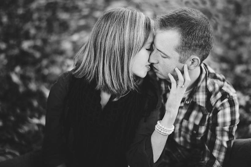 Wisconsin-Engagement-Photographer