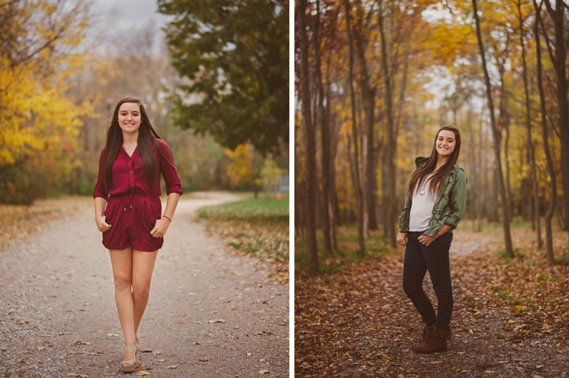 Bayport-Senior-Photographer