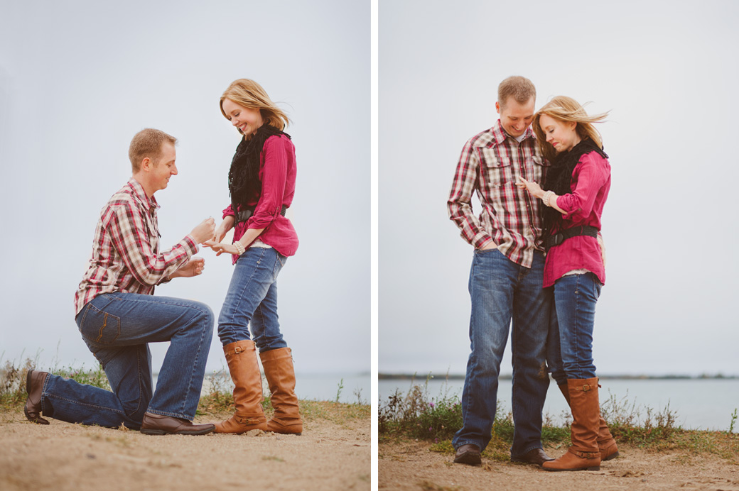 Door-County-Engagement-Photographer