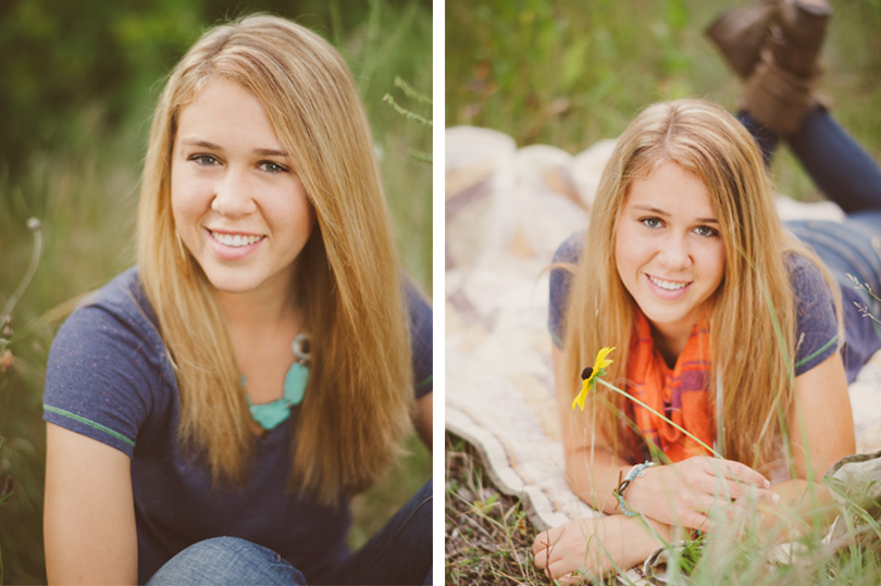 Senior-photographer-Sturgeon-bay