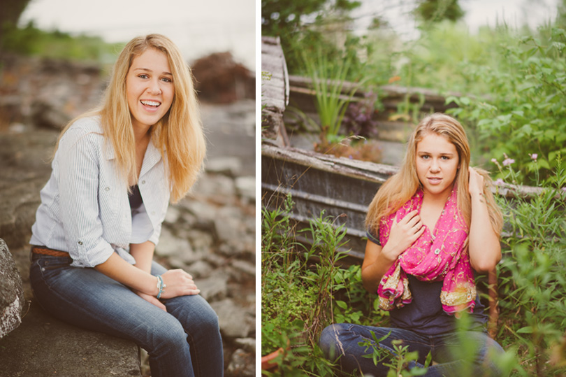 Sturgeon-bay-high-school-senior
