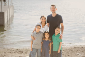 sturgeon bay family photographer